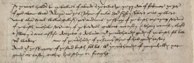 vol 6 p. 904 (jettison 1485)