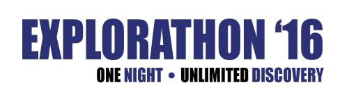 explorathon-16-logo