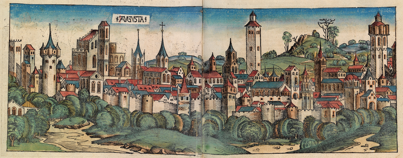 800px-Nuremberg_chronicles_-_Augusta_vendilicorum